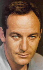 jasonisaacs2.jpg